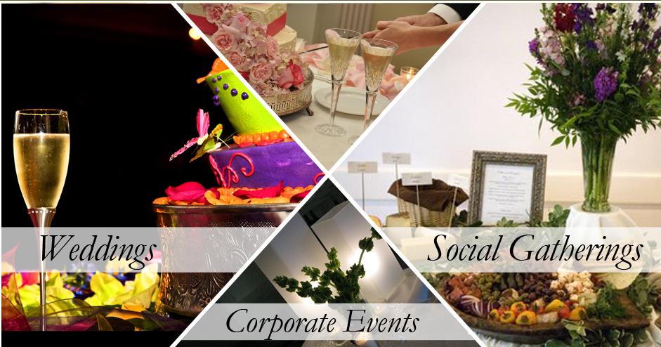 event company