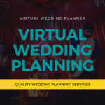 Virtual Wedding Planner