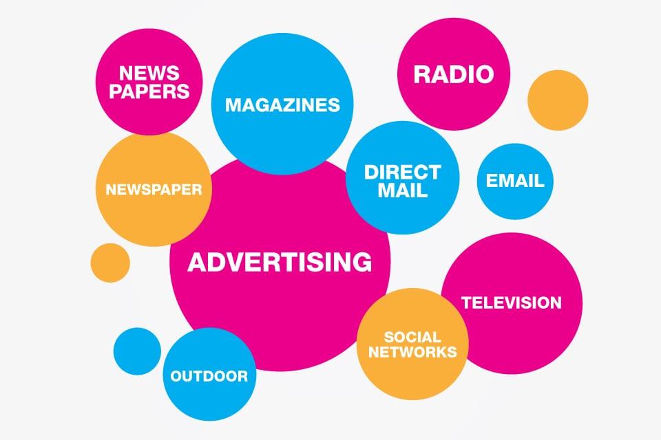 media buyers